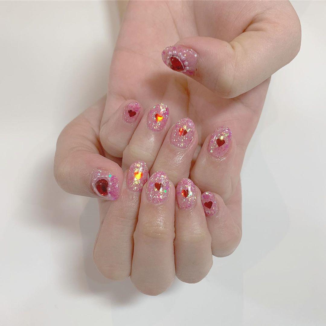 nail5980+432