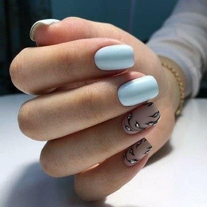 -        nailartist
