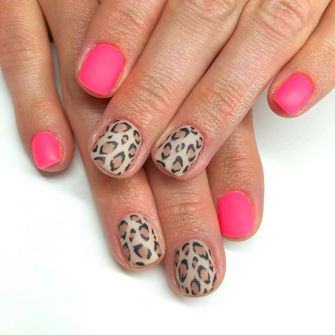 you cant go wrong with this combo utahcountynails