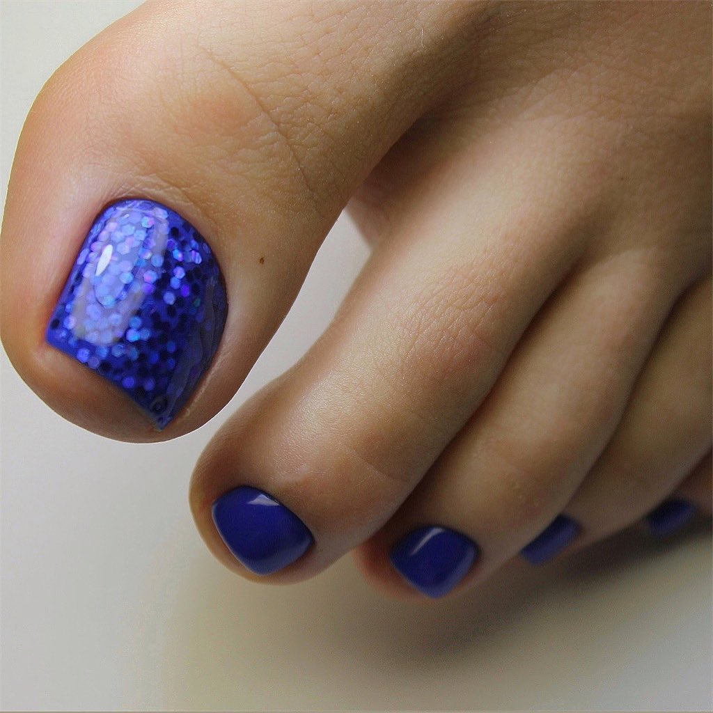 Online Course about Russian pedicure for 19..This Amazing Sale will be only 3 days! Hurry up to buy at www.russian-manicure.com--@makeupartists_worldwide