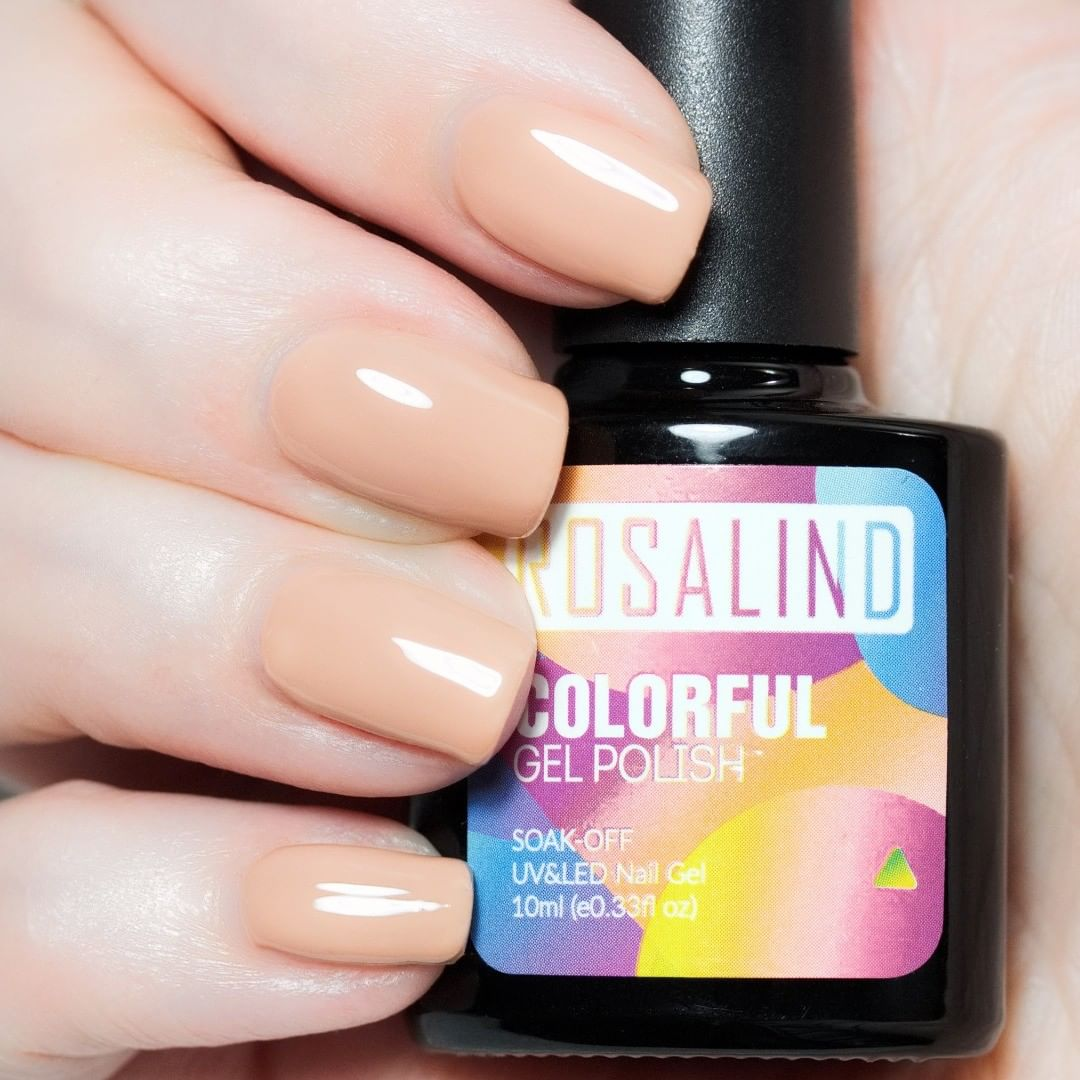 Another NEW color to go with spring--NUDE Who else is loving this COLOR?https:bit.ly2vCJv3e makeuprosalind