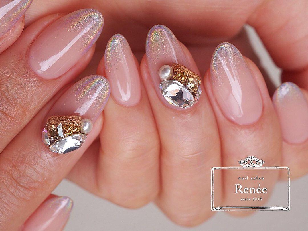 .nailsalon Rene  webRene 15-23-908tel:06-6312-3500LINE Rene by Beauland 6-11 Ashiya Grotto302tel:0797-34-2220LINE R95