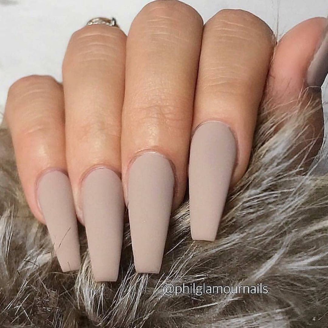 Conjoined 1,2,3 or 4? Which ones do you prefer?: @philglamournails