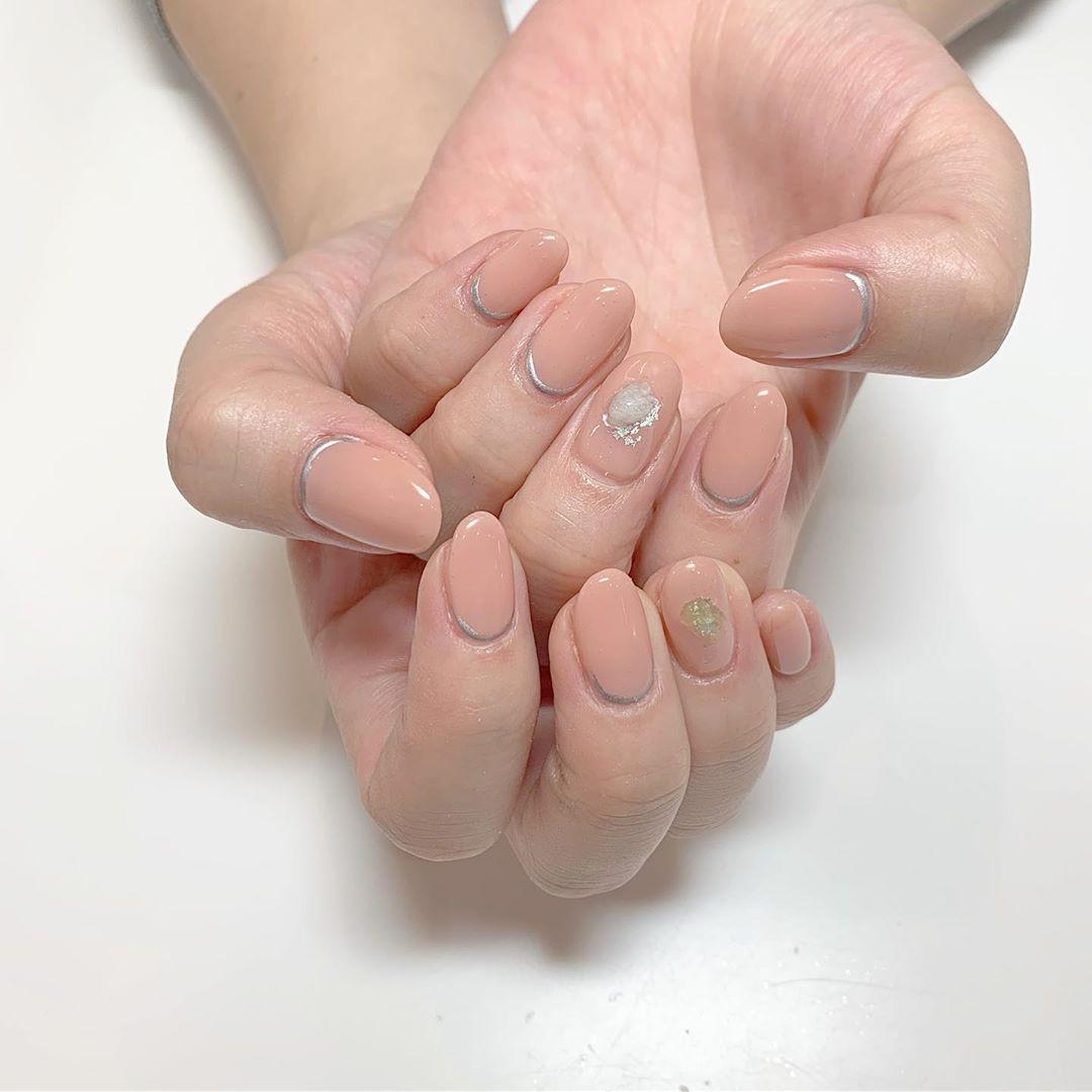 nail5980