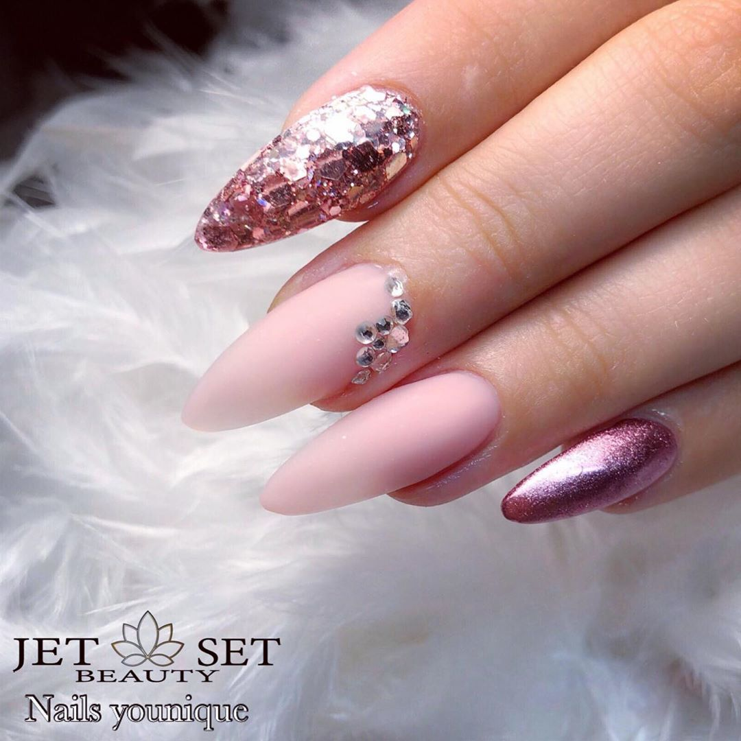 This combo  jetsetbeauty