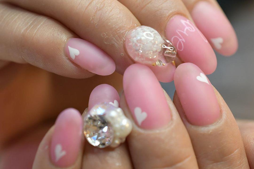 ..7CADENAS nail eyelash  LINE:cadenas tel:06-4792-8617.cadenas.nail.