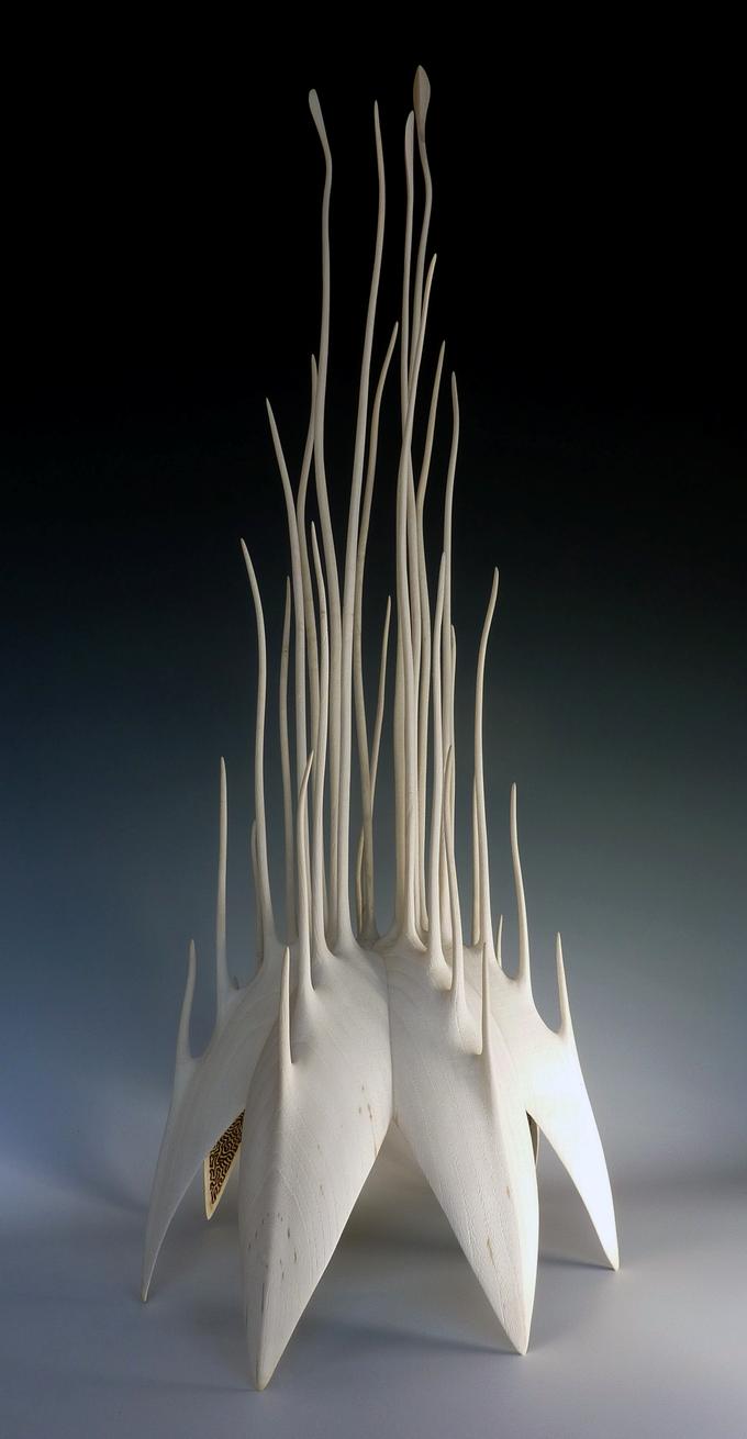 ♂ Organic Art. Beautiful unique modern art sculpture, table top crafts and home decor. See more similar pins from #ecogentleman #art #sculpture #status #craft #modernart #uniqueart #abstract