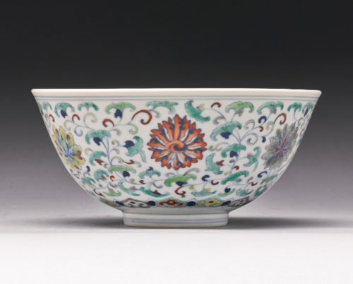 bowl ||| sotheby's n09116lot7895wen